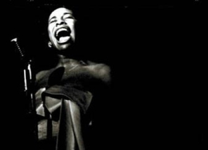 Betty Carter_4
