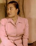 billie-holiday-1949-1-e2-w1s1-d12
