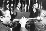 billie-holiday-esquire-first-annual-metropolitan-opera-house-18-jan-1944-t0f45