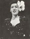 billie-holiday-esquire-jazz-metropolitan-opera-house-18-jan-1944-2