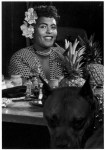 billie-holiday-june-1946-with-mister-dressing-room-at-the-down-beat-club-william-gottlieb-1a