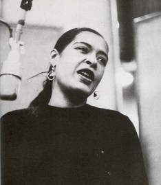 billie-holiday-lady-in-satin-sessions-1958-02-19_10061