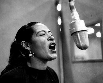 billie-holiday-lady-in-satin-sessions-1958-02-19_1008-f33