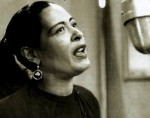 Billie Holiday, Lady in Satin sessions, 1958-02-19(3)
