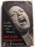 billie-holiday-lady-sings-the-blues-pub-1956