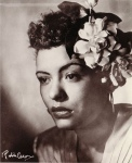 billie-holiday-postcard-dated-1936-at-flickr