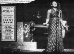 billie-holiday_4-april-1937_opens-at-the-apollo-with-count-basie_1