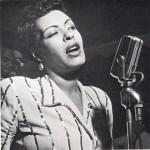 Billie Holiday_c. Feb 1943_2_d14