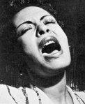 Billie Holiday_c. Feb 1943_3