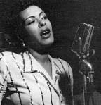 Billie Holiday_c. Feb 1943_4