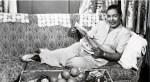billie-holiday_ebony-magazine-july-1949-article_1_t50f36