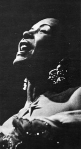 Billie Holiday_prob. Pep's Musical Bar_25-30 April 1955_2
