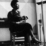 Billie Holiday_Verve recording session 6-7 June 1956_1