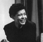 Billie Holiday_Verve recording session 6-7 June 1956_2