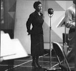 Billie Holiday_Verve recording session 6-7 June 1956_5
