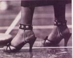 Billie Holiday_Verve recording session 6-7 June 1956_6