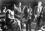 fine-and-mellow-57-billie-holiday-lester-young-ben-webster-gerry-mulligan