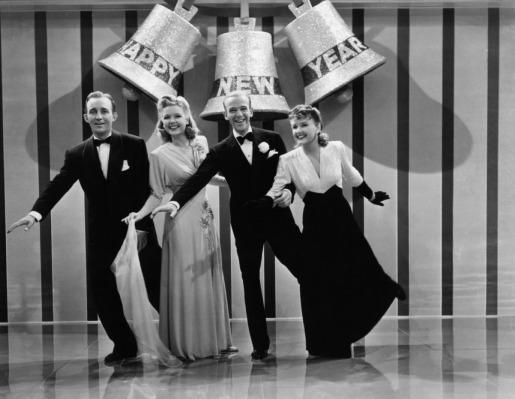 Holiday Inn (1942)-stars-1