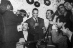 1939-Django-Duke-Stewart-Joseph-Baro_m_d15