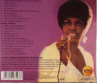 1970_Presenting Cissy Houston_back_1_f36