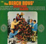 Beach-Boys-1964-Christmas Album-1-f42