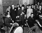 Chick Webb-Artie Shaw-Duke Ellington-jam-37-launch of the Master and Variety-01_f60