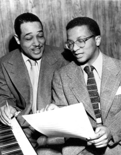 duke-ellington-and-billy-strayhorn-1-f20