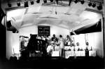 duke-ellington-band-7-july-1956-newport-jazz-festival-1