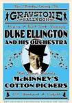 duke-ellington-graystone-ballroom-detroit-1933-9948478