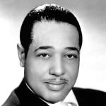 Duke-Ellington-smooth_1