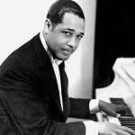 Duke Ellington_1