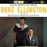 ellington-58-black-brown-beige-f12