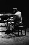 ellington-70-monterey-jazz-festival