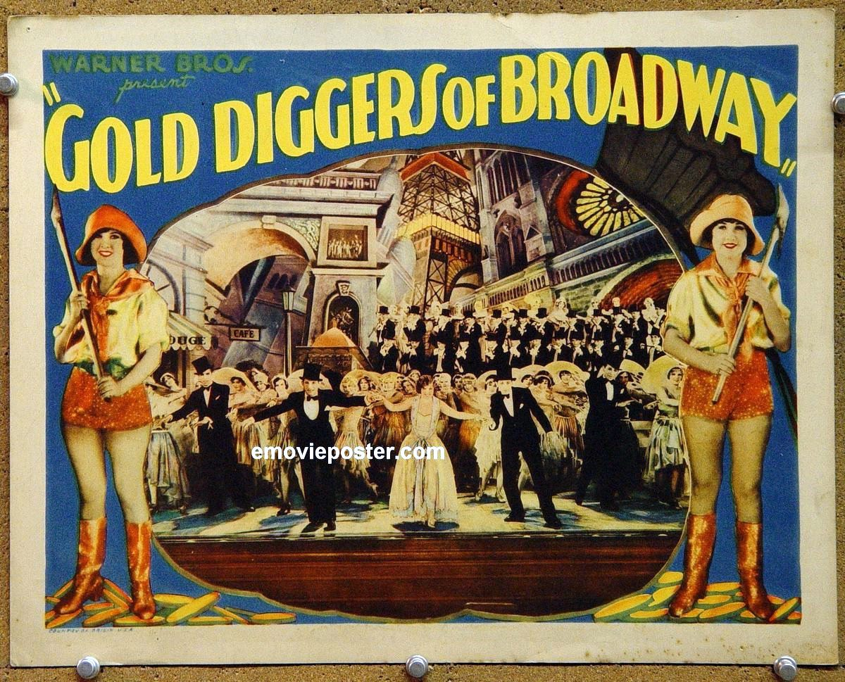 gold-diggers-of-broadway_1929_poster_1am