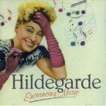 Hildegarde_Entrancing Music_1