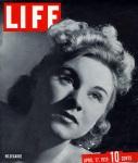 Hildegarde_LIFE cover_17 April 1939_1_tC