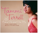Tammi Terrell_Come On and See Me_complete solo