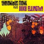 Thelonious Monk Plays Duke Ellington_1