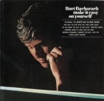 Bacharach-69_Make It Easy On Yourself_2a