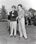 bing-crosby-and-bob-hope-2-t50f38