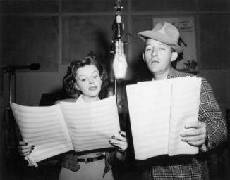 Bing Crosby-Judy Garland-55-2