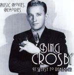 Bing Crosby-MMM-Anthology vol 2