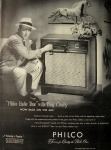 Bing Crosby_1947 Philco Radio Time ad_1_d13