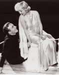 Bing Crosby_Carole Lombard-1934-We're Not Dressing_dm-nr-1