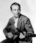 Bing Crosby_tieless_dm_1