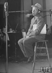 Bing Crosby_undated_radio show_1