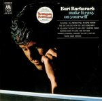 Burt Bacharach_69_Make It Easy On Yourself LP_1_t65_f20