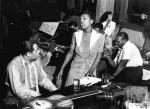 Duke Ellington and Ivie Anderson_august-1939-studio-of-burris-jenkins_nyc_1_f56