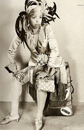 Ethel Waters_Birmingham Bertha_2_d10