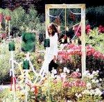 marta-69-summer-nemec-television-special-ring-o-ding-1a